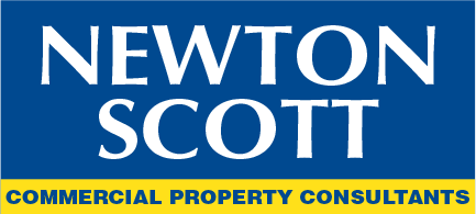 NewtonScott